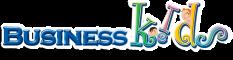 bk.logo